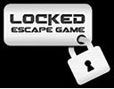 Locked.hu
