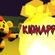 VR kidnapped horizontal