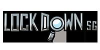 Lockdown.SG