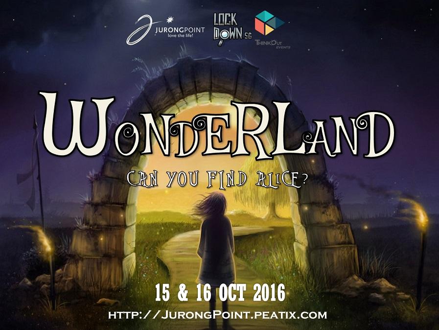 wonderland1lowres