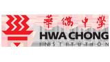 Hwa Chong