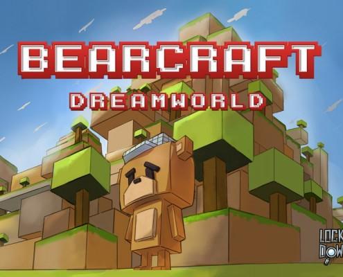 bearcraft