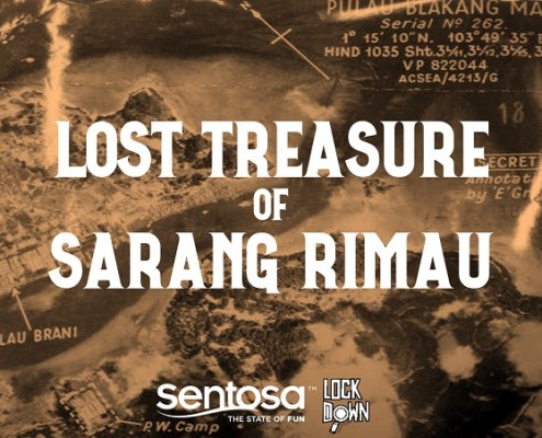 lost treasure of sarang rimau lowres