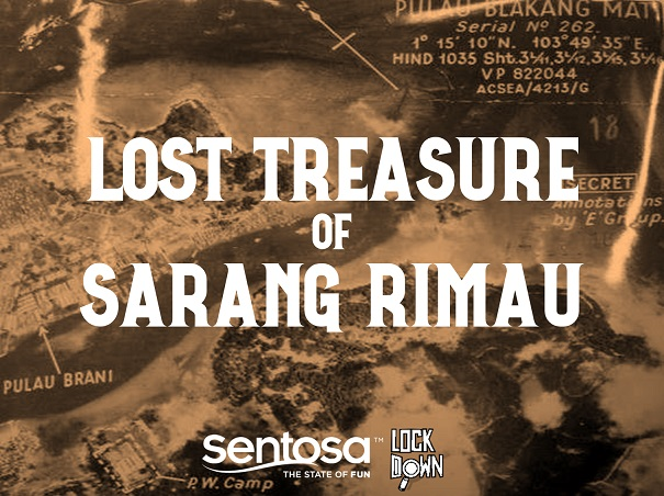 lost treasure of sarang rimau lowres
